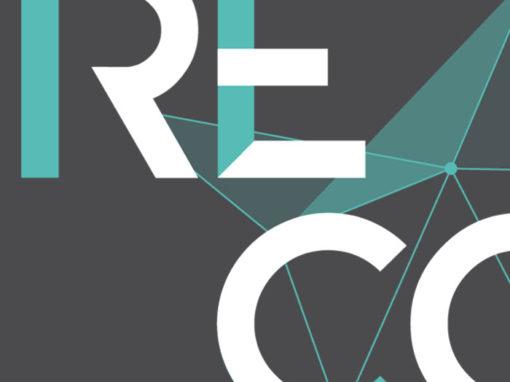 Recoba – Consultant BtoB